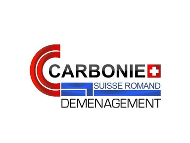 A CARBONIE DEMENAGEMENT - Déménagement & Transport