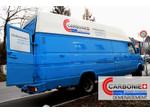 A CARBONIE DEMENAGEMENT (2) - Déménagement & Transport