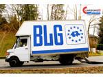 A CARBONIE DEMENAGEMENT (8) - Déménagement & Transport