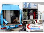 A CARBONIE DEMENAGEMENT (9) - Déménagement & Transport
