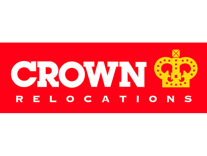 Crown Relocations - Déménagement & Transport