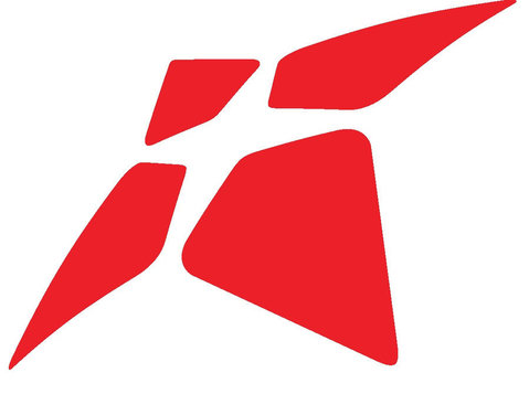 Swiss keys management sa - Conseils