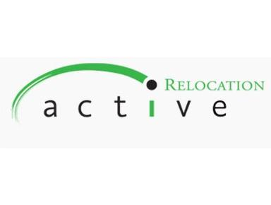Active Relocation - Relocation services