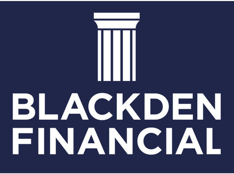 Blackden Financial - Financial consultants
