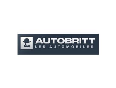 AUTOBRITT - Car Dealers (New & Used)