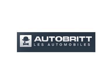 AUTOBRITT - Car Dealers (New & Used)
