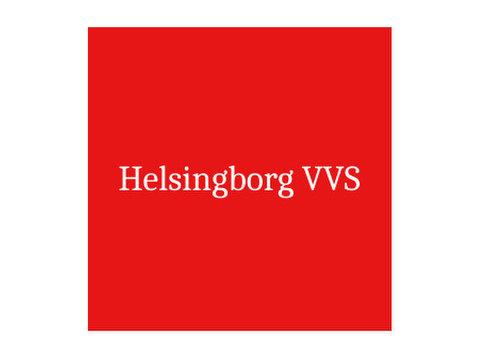 Helsingborg VVS - Plumbers & Heating