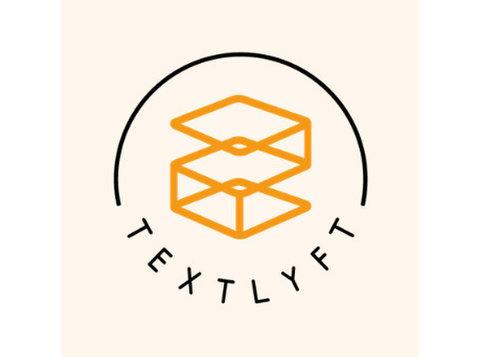Textlyft - Online courses