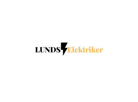 Lunds Elektriker - Electricians