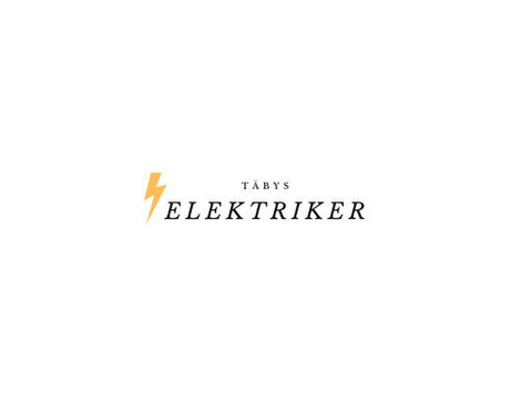 Täbys Elektriker - Electricians
