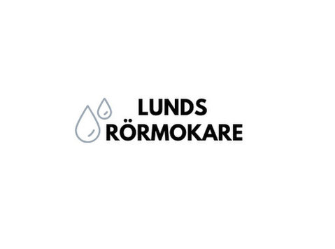 Lunds Rörmokare - Plumbers & Heating