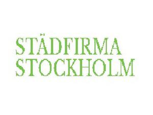 Städfirma Stockholm - Home & Garden Services