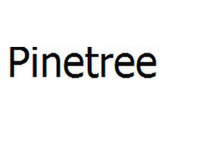 Pinetree Ab - Recruitment agencies