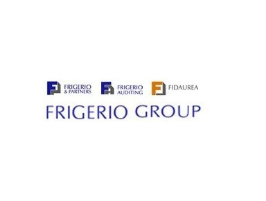 Commercialista - Frigerio Group - Consulenza