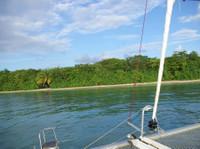 Catamarano Caraibi - Viaggi e Crociere a Vela (2) - Agenzie di Viaggio