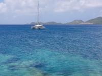 Catamarano Caraibi - Viaggi e Crociere a Vela (3) - Agenzie di Viaggio
