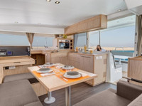 Catamarano Caraibi - Viaggi e Crociere a Vela (5) - Agenzie di Viaggio
