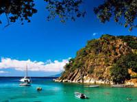 Catamarano Caraibi - Viaggi e Crociere a Vela (6) - Agenzie di Viaggio