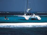 Catamarano Caraibi - Viaggi e Crociere a Vela (8) - Agenzie di Viaggio