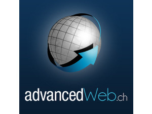 advancedweb.ch - Webdesign