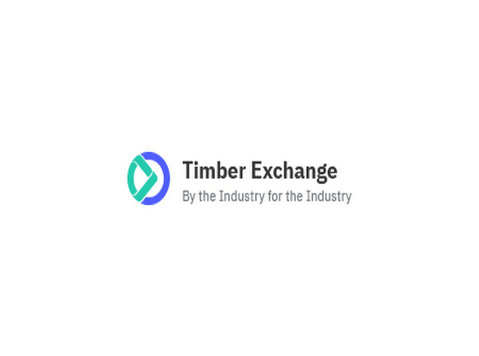 Timber Exchange - Import/Export