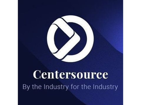 Centersource Technologies - Automating Global Supply Chains - Import/Export