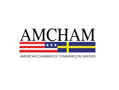 American Chamber of Commerce in Sweden - Business & Networking