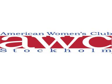 American Women's Club Stockholm - Expat Clubs & Associations
