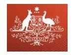 Australian Embassy in Sweden - Expat Clubs & Associations