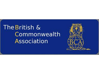 British & Commonwealth Association - Expat Clubs & Associations