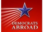 Democrats Abroad Sweden - Expat Clubs & Associations