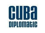 Embassy of Cuba in Stocksund, Sweden - Embassies & Consulates