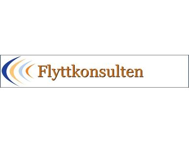 Flyttkonsulten Anders Pettersson - Removals & Transport