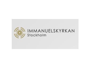 Immanuel International - Churches, Religion & Spirituality