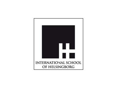 International School of Helsingborg - International schools