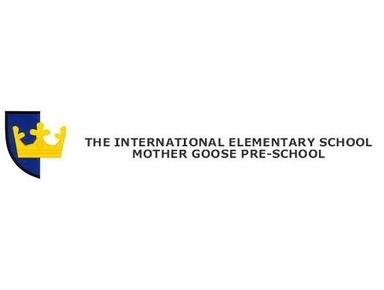 Mother Goose International Pre School - International schools