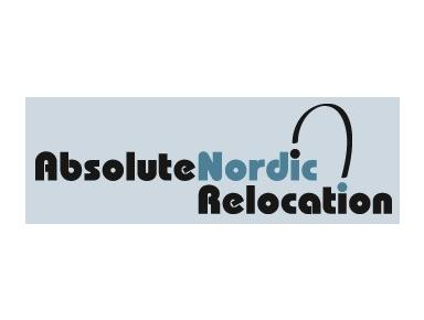 Nordic Relocation Group - Relocation services
