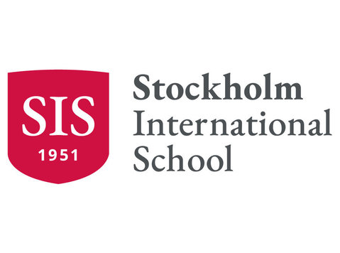 Stockholm International School (SIS) - International schools