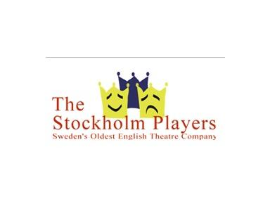 Stockholm Players - Theatres