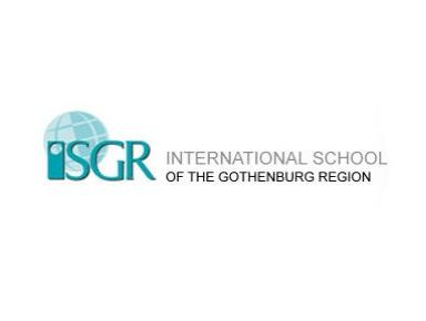 The International School of the Gothenburg Region - International schools