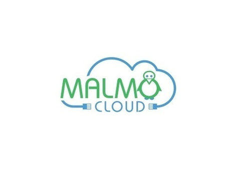 Malmö Cloud - Hosting & domains
