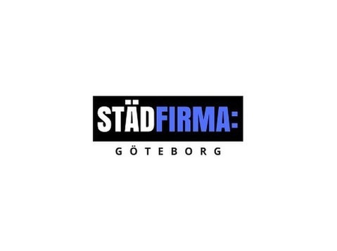 Städfirma Göteborg - Cleaners & Cleaning services