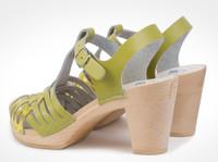 Maguba (3) - Shopping