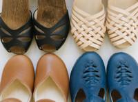Maguba (5) - Shopping