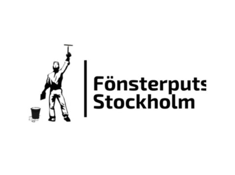 Fönsterputs Stockholm - Cleaners & Cleaning services