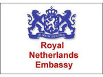 Dutch Embassy in Sweden - Embassies & Consulates