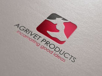 First Design Studio (4) - Marketing & PR
