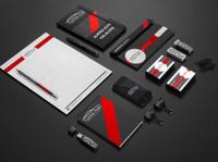 First Design Studio (5) - Marketing & PR