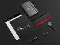 First Design Studio (7) - Marketing & PR