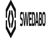 Swedabo Ab - Used Woodworking Machinery - Furniture
